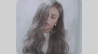 """Виктория представи трета поредна песен, претендент за """"Евровизия"""" 2021"""