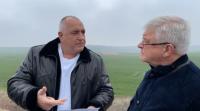 Борисов: Несигурният резултат от изборите ще влоши положителната перспектива на рейтинга на България