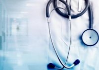 Защо Ахтопол остана без медицинска помощ