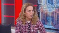 Марияна Николова: Важно е да бъде осигурен честен вот без грам съмнение за манипулация
