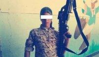 Мохамед Абдулкадер е предаден на съд за тероризъм