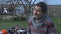Специално: Кои са българските просяци от Тулуза?