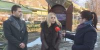 Защо в Благоевград искат референдум заедно с изборите