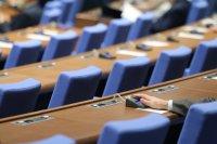 """""""Галъп"""": 7 формации влизат в парламента, ако изборите бяха днес"""