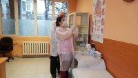 Областният щаб в Бургас решава дали да затегне мерките