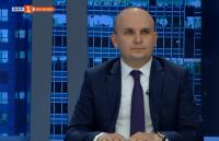 Илхан Кючюк: Има голямо неразбиране между нашите искания към Скопие и техните очаквания