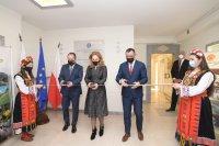 Марияна Николова откри българско туристическо представителство във Варшава