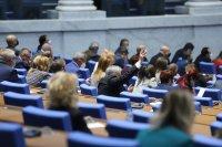 Парламентът отхвърли искането Борисов и Фандъкова да бъдат изслушани заради загиналото от токов удар момче