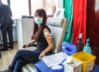 Специално: Дневникът на един ваксиниран