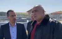 Борисов: Отваряме заведенията, но месец март ще е критичен