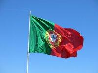 Удължиха извънредното положение в Португалия до 16 март