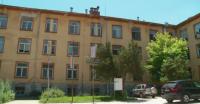 Отстраниха от длъжност директора на болницата във Велинград