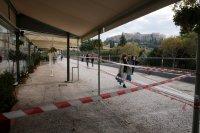 Нови ограничителни мерки в Гърция от днес