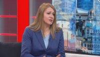 Правосъдният министър: Ако не въведем прокурор, разследващ главния, ще понесем последствия