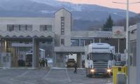 """Гърция вече тества и шофьорите на камиони при влизане в страната през """"Кулата"""""""