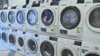 Нов енергиен етикет на домакинските уреди от 1 март