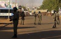 Похитители в Нигерия освободиха отвлечени преди дни ученици и учители