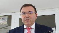 Костадин Ангелов: До месец и половина епидемията ще бъде под пълен контрол