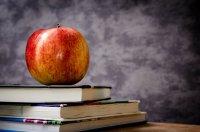 Ябълките подобряват паметта