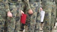"""Български военни от учението """"Посейдон-21"""" са под карантина заради случаи на COVID-19"""