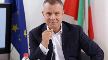 Емил Кошлуков: Ефирът на БНТ не е и няма да бъде трибуна за насаждане на омраза