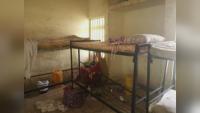 Похищение в Нигерия: Повече от 300 момичета са отвлечени от училище