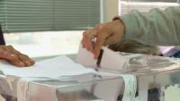 Трудности при набирането на членове за СИК в Община Раковски