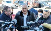 Борисов: Повече пари в подкрепа на бизнеса, благодарение на Плана за възстановяване