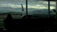 Спират Боинг 777 заради втори инцидент с реактивни двигатели