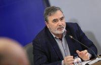 Доц. Кунчев: Ако ситуацията стане нетърпима, ще прибегнем до ново затягане на мерките