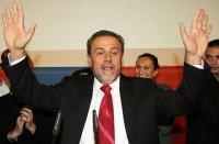 Почина кметът на Загреб Милан Бандич