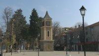 Местен референдум: Ще се отдели ли общината в Обзор от Несебър?