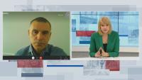 Симеон Дянков: Забавянето на ваксинацията означава мъчителни месеци за част от бизнеса