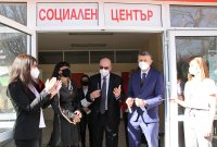 снимка 4 Психолози ще оказват подкрепа на гореща COVID-линия в Пловдив
