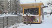 Главният архитект на София няколко пъти настоявал за премахване на незаконни павилиони
