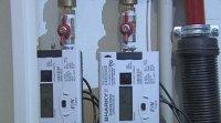 Уредите за измерване на вода, ток и парно стават дистанционни до 2027 г.