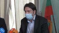 Организирани автобуси извозват желаещите ваксина в област Бургас