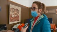 Близо 3 хиляди дози ваксини има към момента при личните лекари в Пловдив