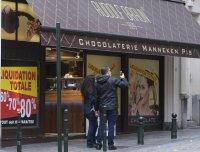 10 000 евро минимален заем за заведения и хотели в Белгия