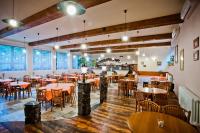 Ресторантите отварят при 50% капацитет, с работно време до 23.00 часа