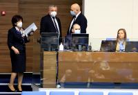 НС реши: Чужденци ще могат да придобиват българско гражданство, ако са инвестирали 2 млн. лева на фондовата борса