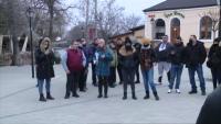 Обзор решава в неделя дали да се отдели от община Несебър