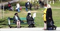 Пандемията от COVID-19 изостри неравенствата между мъжете и жените