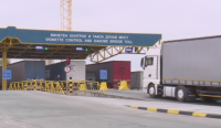 Нови мерки за влизане в Румъния: Какво трябва да знаят пътуващите?