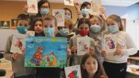 """""""България извън България"""": На гости на българското училище в Париж"""