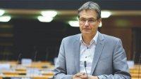 """Германски евродепутати: Русия използва """"Спутник V"""" като политически инструмент"""