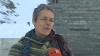"""Откриват изложбата """"Опълченците в Казанлъшкия край"""" на стълбите на Шипченския манастир"""