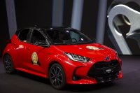 Коя е европейската кола на годината за 2021-ва