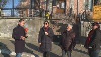 Жителите на Баня и още две села не искат да бъдат част от община Обзор