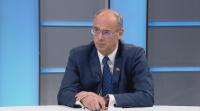Проф. Атанас Семов: Предстоят избори, за които нямаме партийни програми